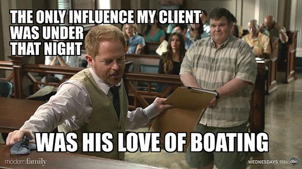 love of boating-funny-modern-family-memes-13
