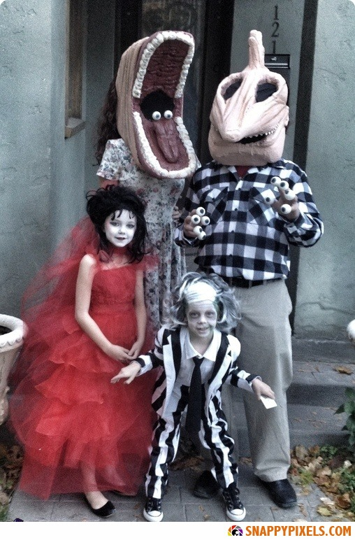 most-clever-halloween-costumes-ever-#15