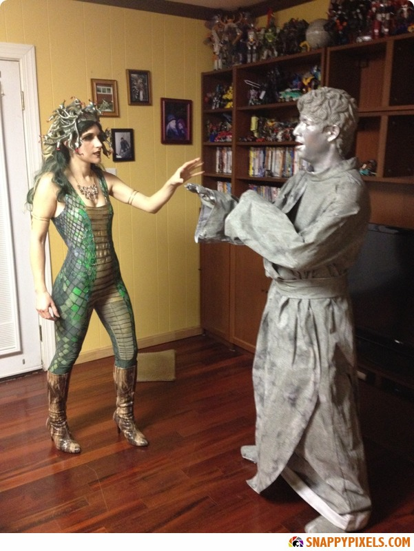 most-clever-halloween-costumes-ever-#22
