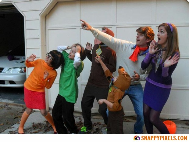 most-clever-halloween-costumes-ever-#23