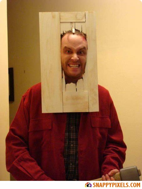 most-clever-halloween-costumes-ever-#27