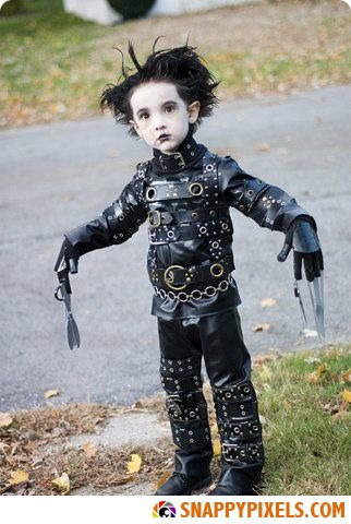 most-clever-halloween-costumes-ever-#28