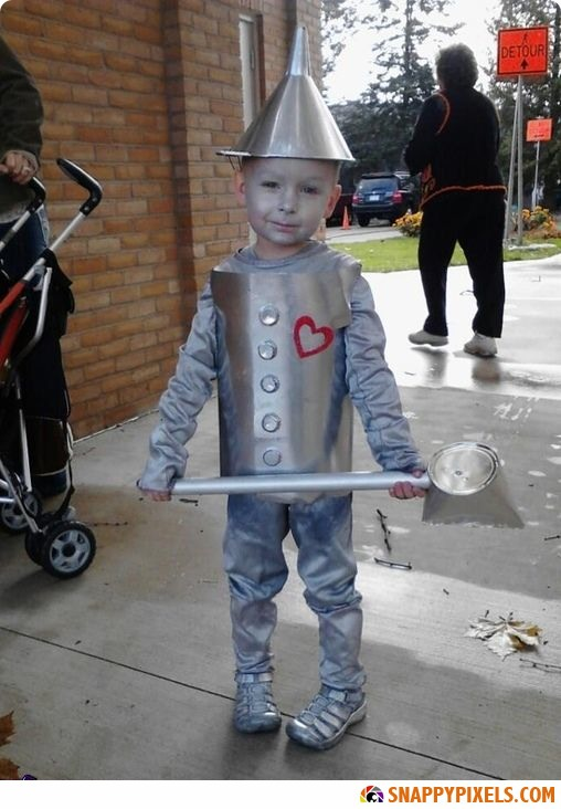most-clever-halloween-costumes-ever-#30