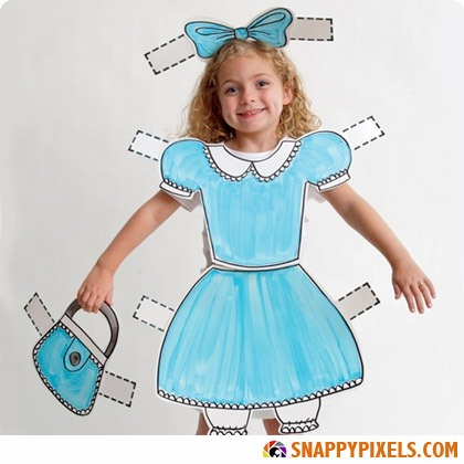 most-clever-halloween-costumes-ever-#9