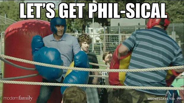 phil-sical-funny-modern-family-memes-20