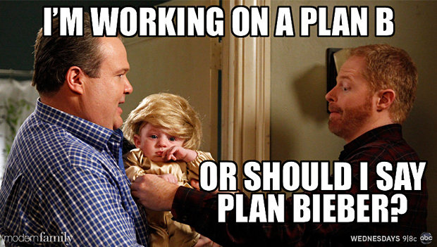 plan bieber-funny-modern-family-memes-22