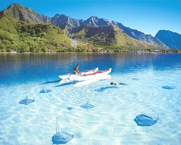 amazing-clear-water-pictures-14