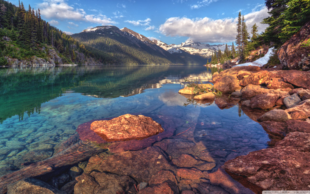 amazing-clear-water-pictures-15