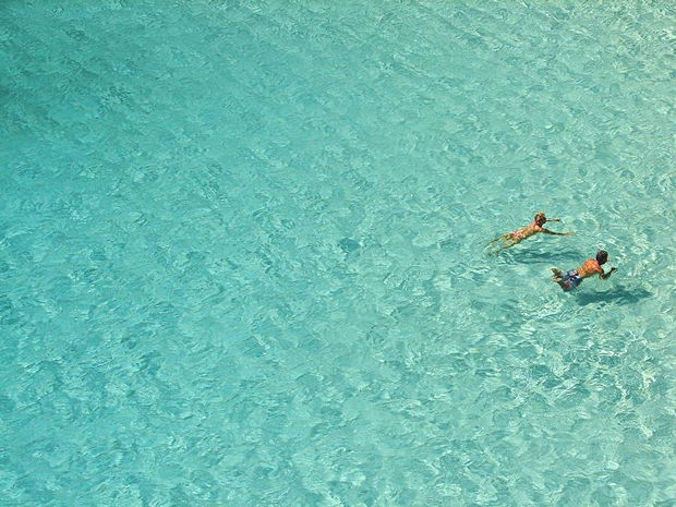 amazing-clear-water-pictures-16