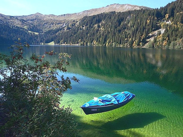 amazing-clear-water-pictures-19