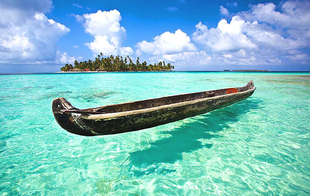 amazing-clear-water-pictures-3
