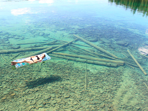amazing-clear-water-pictures-8