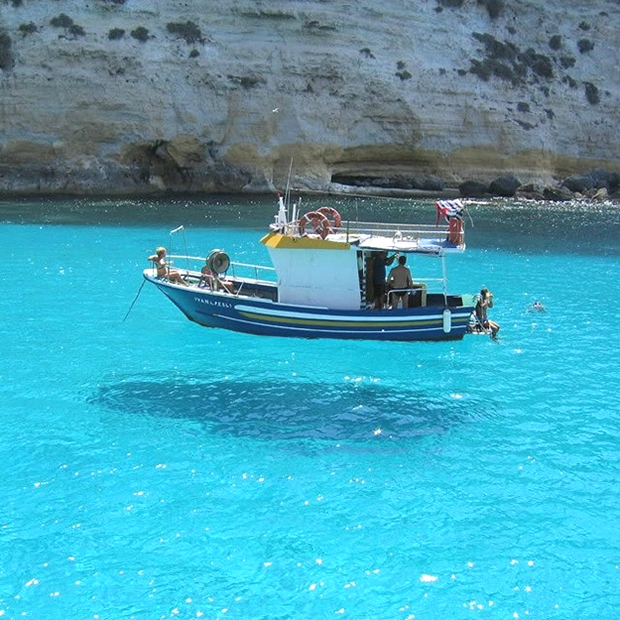 amazing-clear-water-pictures-9