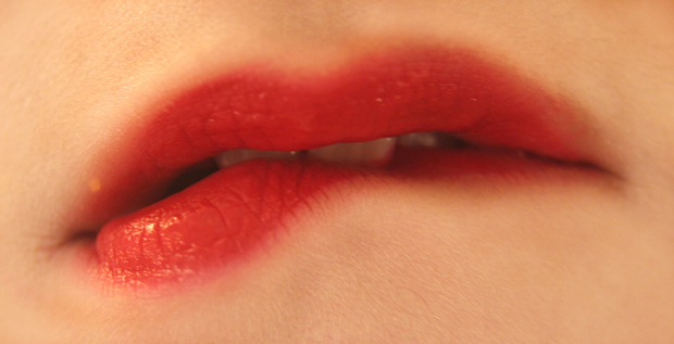 beautiful-luscious-lips-11