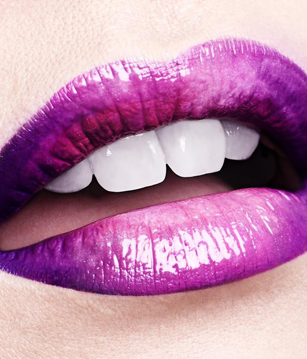 beautiful-luscious-lips-34