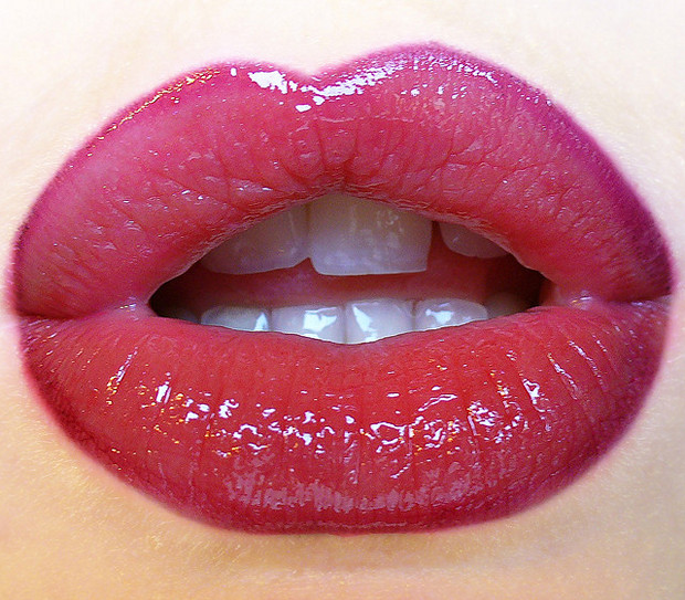 beautiful-luscious-lips-6