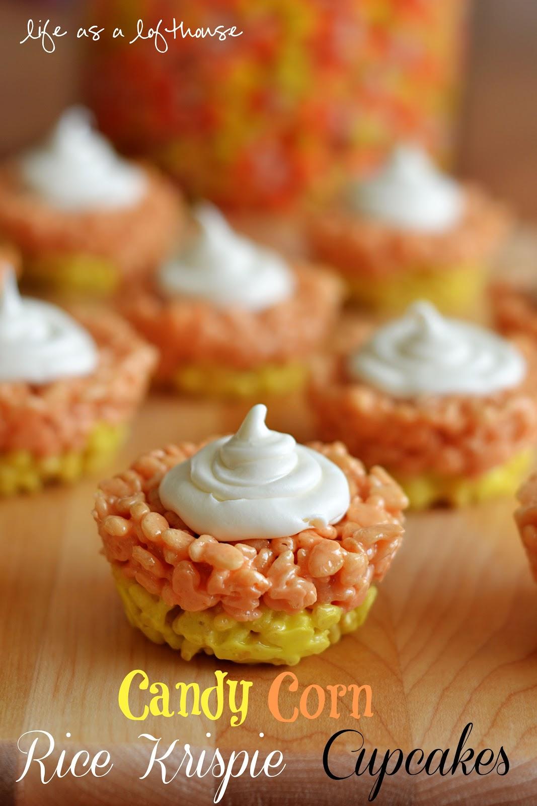 candy-corn-rk-cupcakesmain