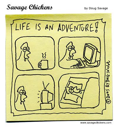 chickenadventure-savage-chicken