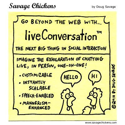 chickenlive-savage-chicken