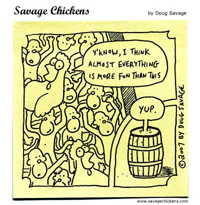 chickenmonkeys3-savage-chicken