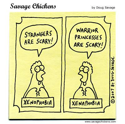 chickenphobia-savage-chicken