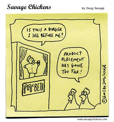 chickenplay2-savage-chicken