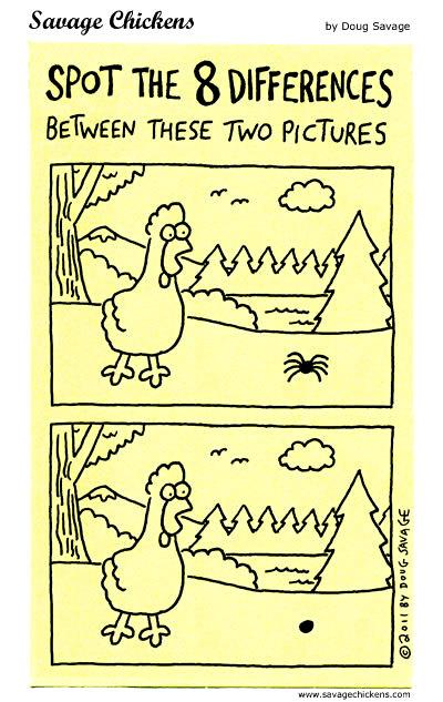chickenspot8-savage-chicken