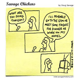 chickenthursdaynight-savage-chicken