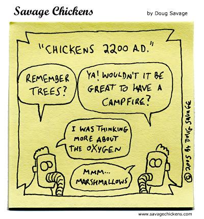chickentrees-savage-chicken