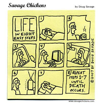 chickenwaste-savage-chicken