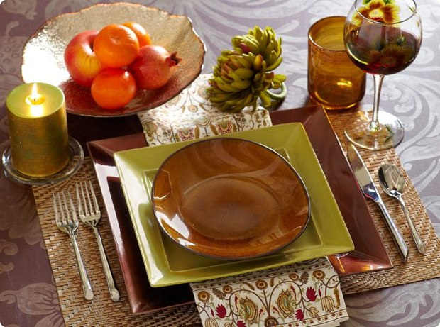 creative-thanksgiving-place-settings-table-15
