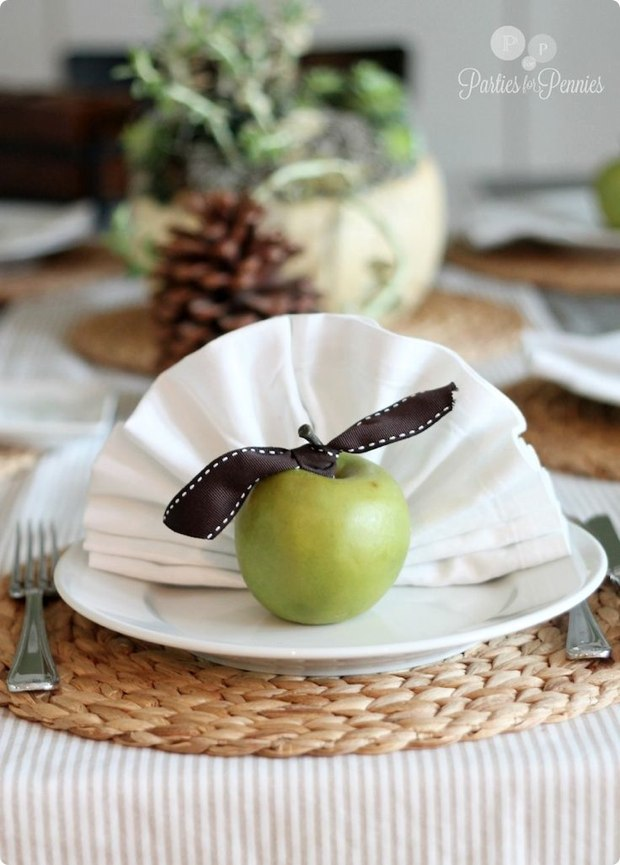 creative-thanksgiving-place-settings-table-16