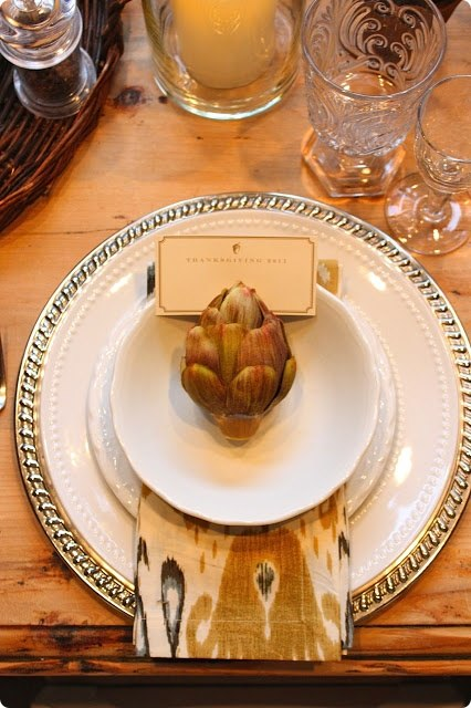 creative-thanksgiving-place-settings-table-18