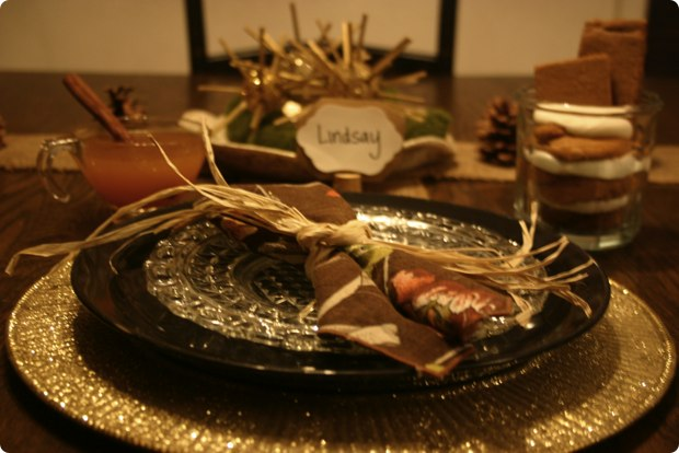 creative-thanksgiving-place-settings-table-20