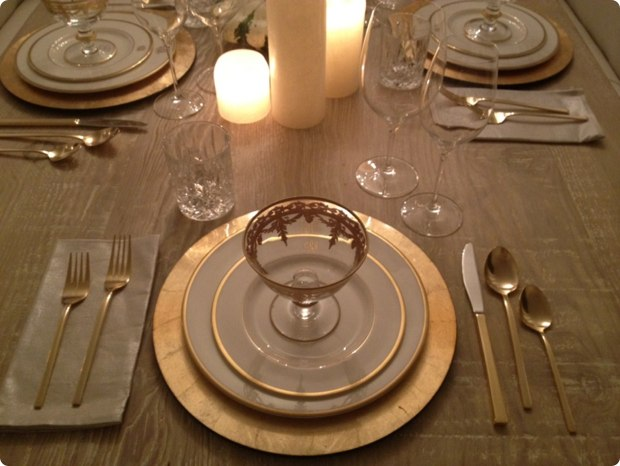 creative-thanksgiving-place-settings-table-21
