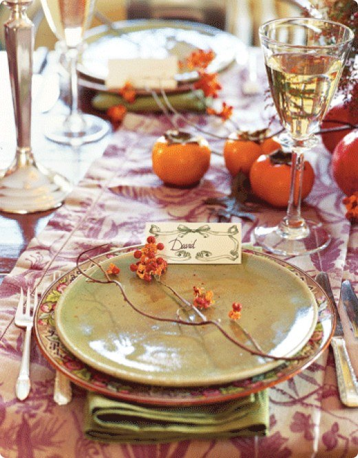 creative-thanksgiving-place-settings-table-26