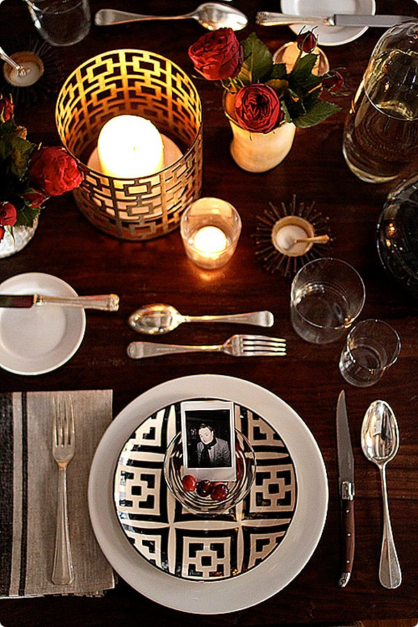 creative-thanksgiving-place-settings-table-27