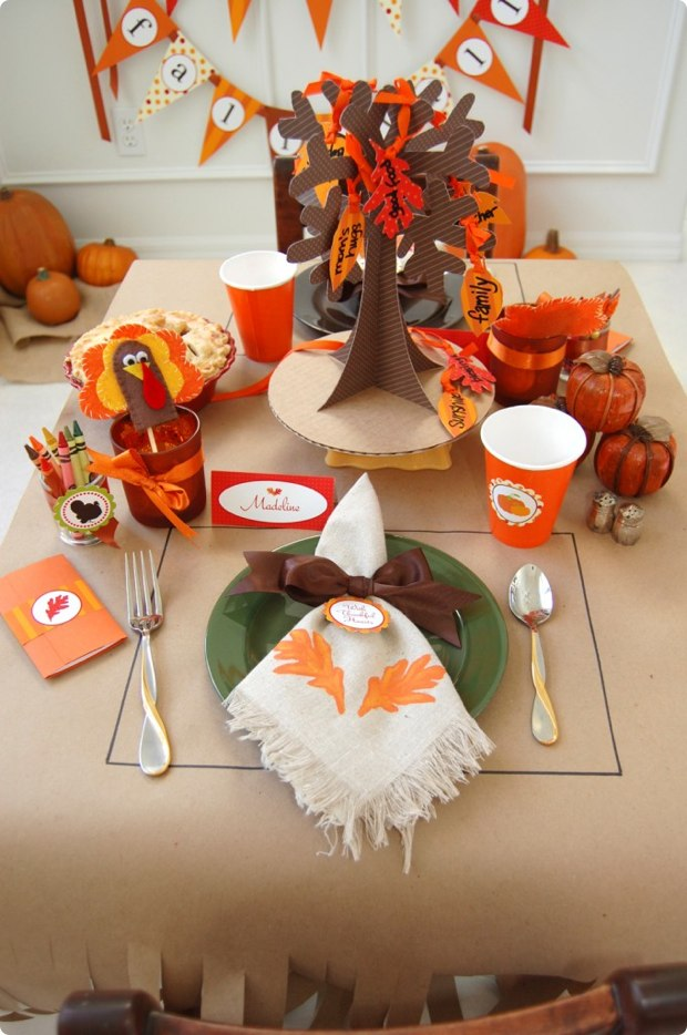 creative-thanksgiving-place-settings-table-29