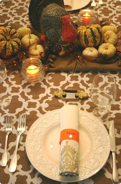 creative-thanksgiving-place-settings-table-6