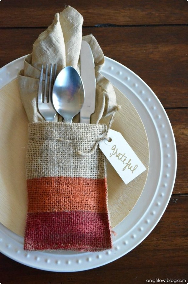 creative-thanksgiving-place-settings-table-9