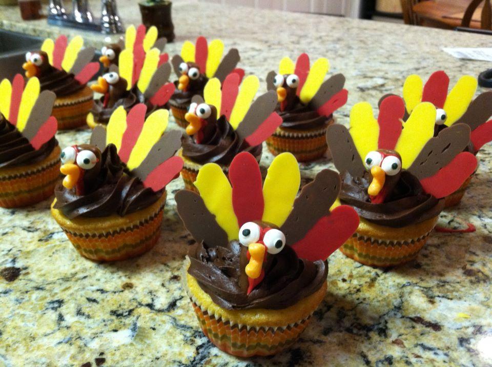 edible Thanksgiving treats01