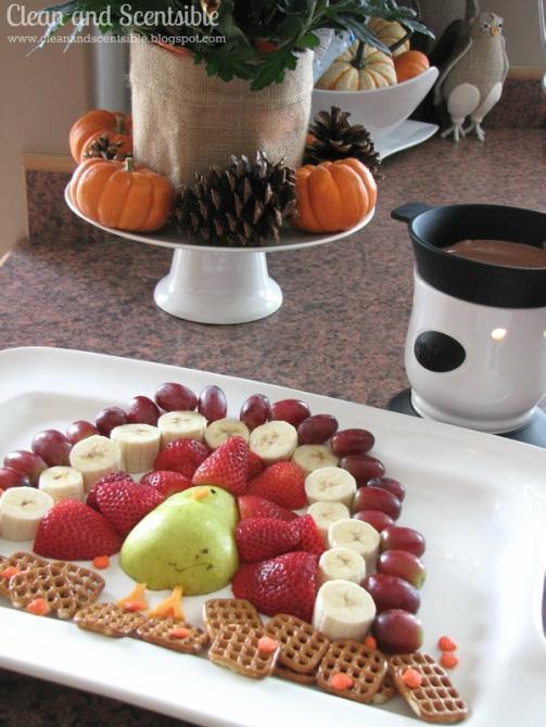 edible Thanksgiving treats02
