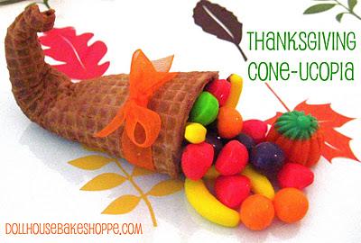 edible Thanksgiving treats05