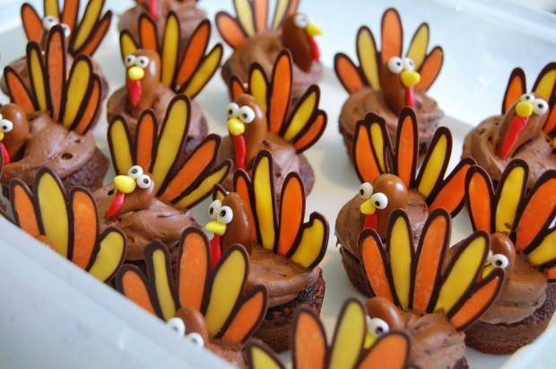 edible Thanksgiving treats07