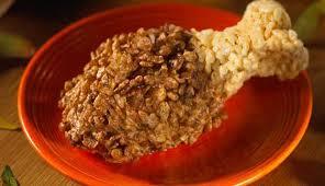 edible Thanksgiving treats11