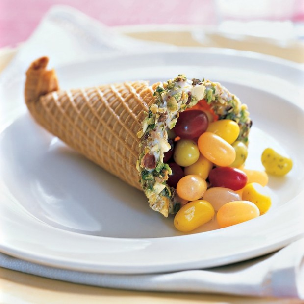 edible Thanksgiving treats14