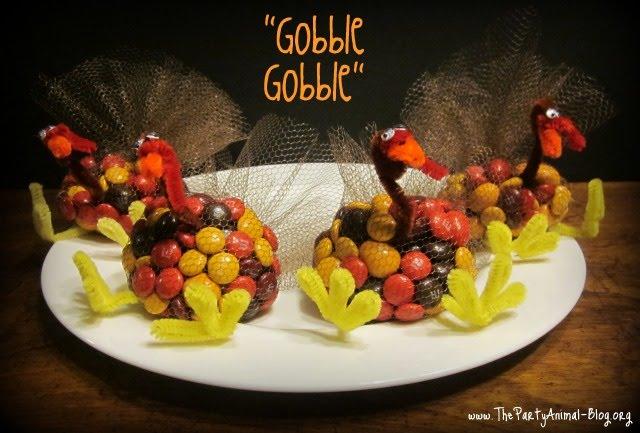 edible Thanksgiving treats15