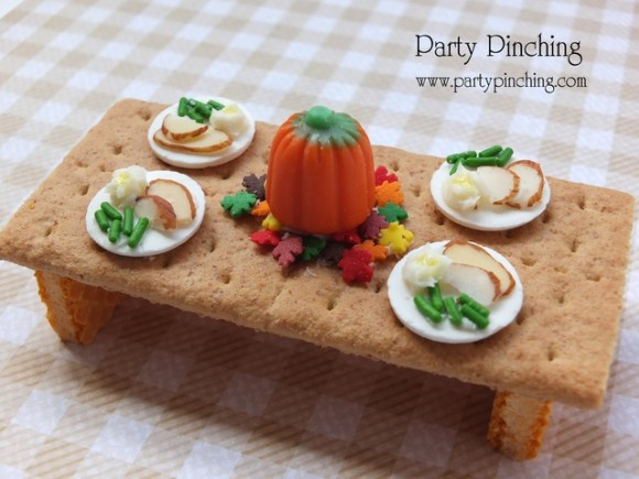 edible Thanksgiving treats19
