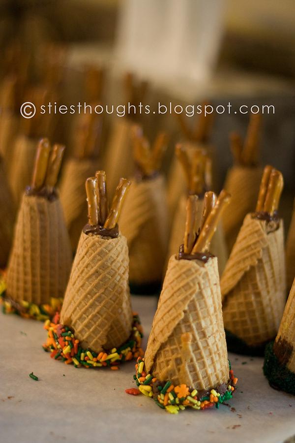 edible Thanksgiving treats20