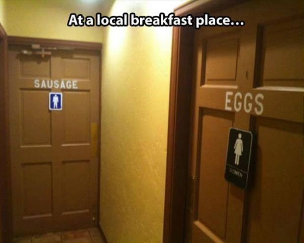 funny-pictures-with-captions-21